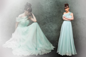 Permalink to:Бални рокли