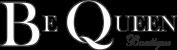 Be Queen бутик – сватбени рокли, булчински рокли, бални рокли, официални рокли и абитуриентски рокли