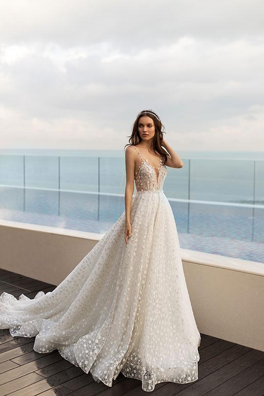булчински рокли, булчинска рокля, намаление, сватбени рокли, софия, сватбена рокля, сватбен салон