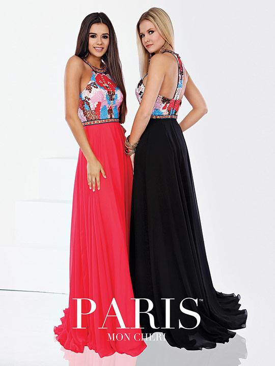бални рокли, абитуриентски рокли