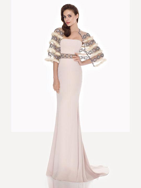 Бални рокли, офицални рокли, абитуриенски рокли be queen бутик София
