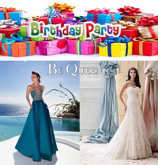 бални рокли, абитуриентски рокли софия булчински рокли сватнени рокли