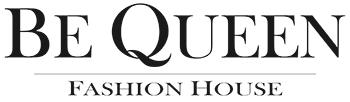 Be Queen бутик бални рокли, абитуриентски рокли, сватбени рокли и булчински рокли