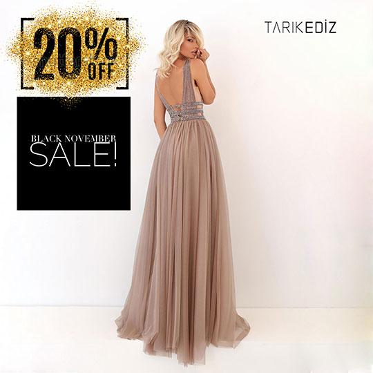 Намаление бални рокли, абитуриентски рокли, официални рокли. Открий мечтаната бална рокля, абитуриентска рокля, официална рокля.
