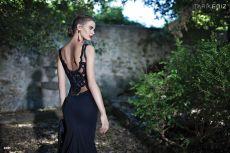 2017 нови колекции Бални рокли, абитуриентски рокли, офциални рокли софия be queen