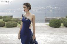 абитуриентски рокли, бална рокля, Бални рокли Tarik Ediz Be Queen бутик София