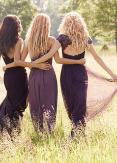 Официална рокля на американския бранд JLM Couture. Открий мечтаната абитуриентка, официална или бална рокля в Be Queen бутик София.