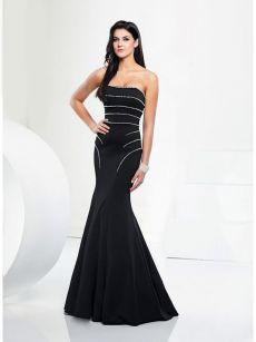 Вечерни рокли
