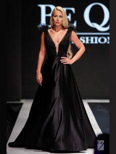 официални рокли на Be Queen Fashion House