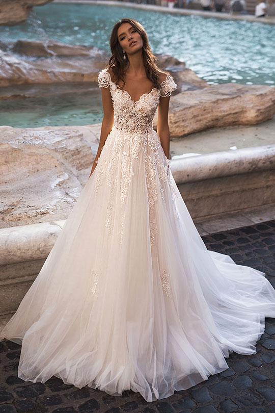 булчински рокли, сватбени рокли, булчинска рокля, сватбени рокли