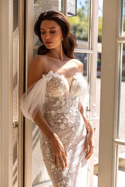 Булчински рокли , булчинска рокля , сватбени рокли , сватбена рокля сватбен салон софия